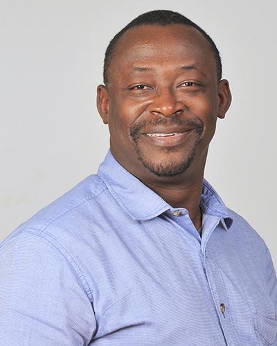 Shawulu Nggada's picture