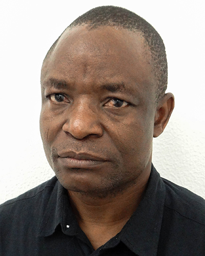 Samuel Akinsola's picture