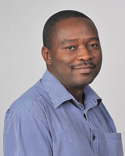 Nkululeko Mthembo's picture