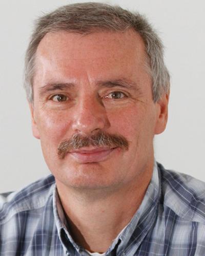 Jürgen Sieck's picture