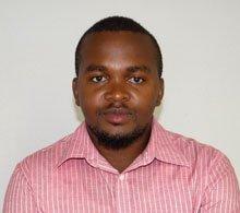 Lameck Amugongo's picture