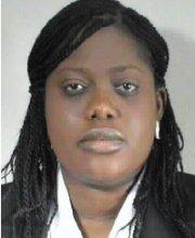 Gloria Iyawa's picture