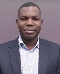 Mr Gabriel Tuhafeni Nhinda's picture