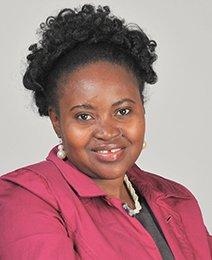 Rachel Amundaba's picture