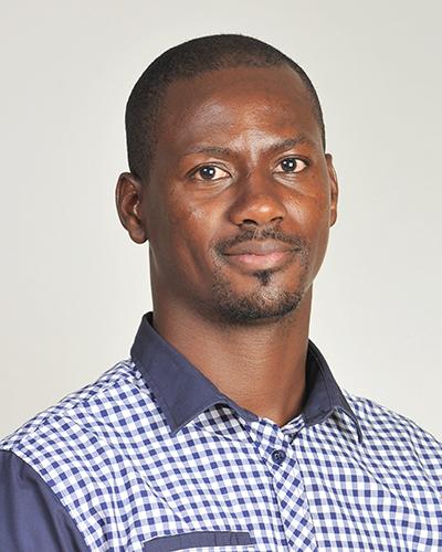 Nasimane Ekandjo's picture