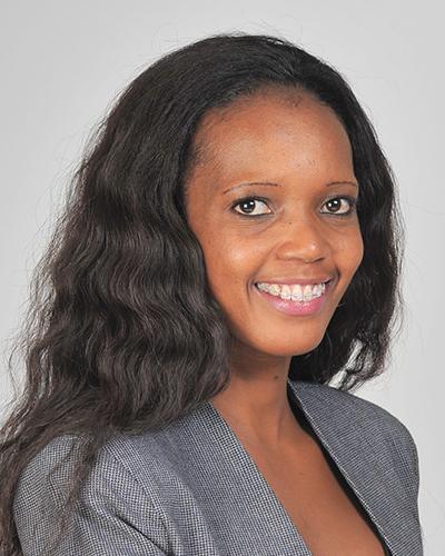 Ndinelago Nashandi's picture