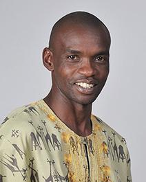 Jeremiah Lumbasi's picture