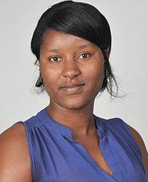 Sophia Uuta's picture